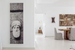 Myconian Villas Collection