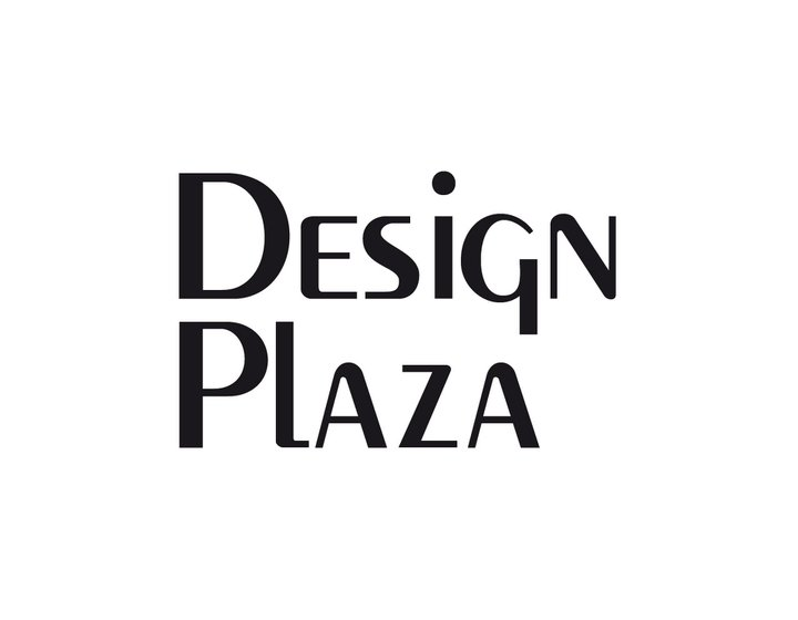 design plaza