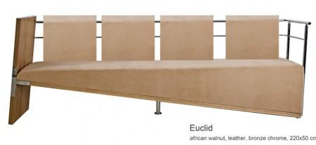 euclid_2-450x287