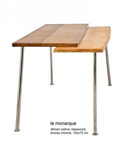 la_monarch_2-450x287