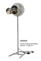 popeye_2_horiz-450x287