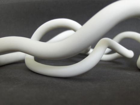 curves13