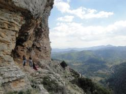 papanikola activities-hiking 2