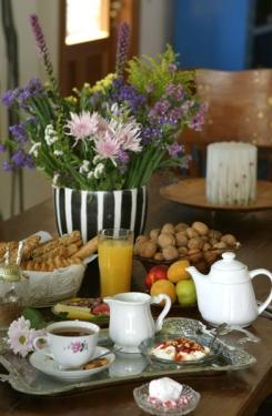 papanikola breakfast