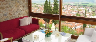 veranda_view