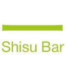 sishu logo - cut